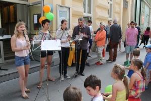 nachbarschaftstag_2014_klarinetten2